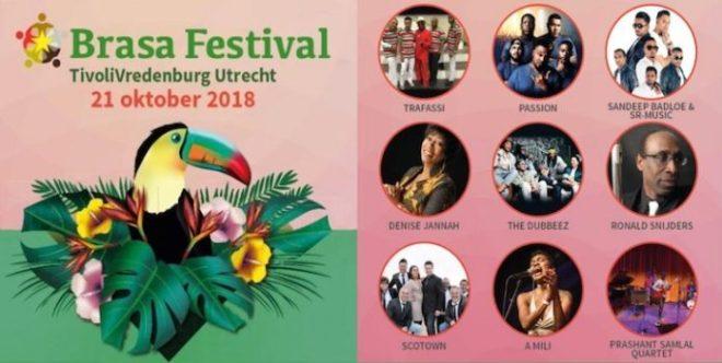 Denise Jannah Ronald Snijder brasa-festival-utrecht-696x351