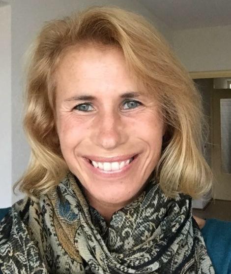 Denise Klomp