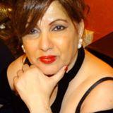 Sarita Debi Tewari