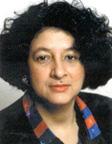 Tara Oedayrajsingh Varma (1986) crights ParlementNL
