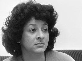Tara Oedayrajsingh Varma (1986) crights WikiPedia1