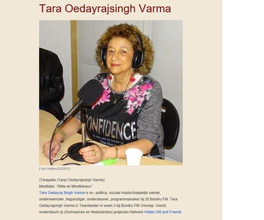 TaraOedayrajsinghVarma Web2017a
