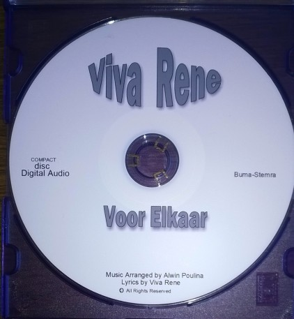 HellenJGill20180214YamorekeRamonPoepon-VivaRene-(15 of 30)a