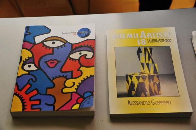 Marcia Sedoc 2018Okt Books 43092138_2233391190283298_8526396181557805056_n