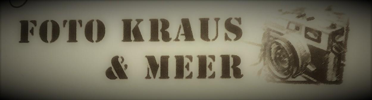 Kraus & Meer. Mitchell van der Meer, Germany.