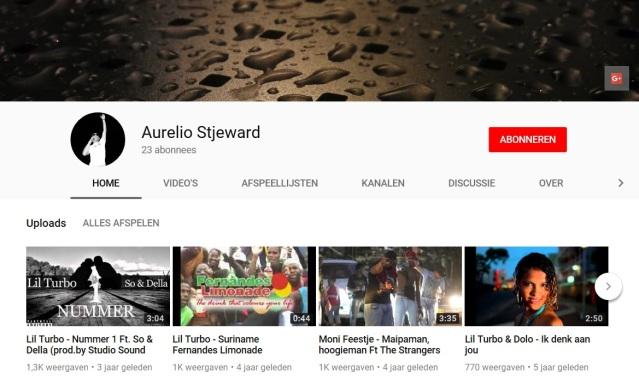 Aurelio Stjeward-4