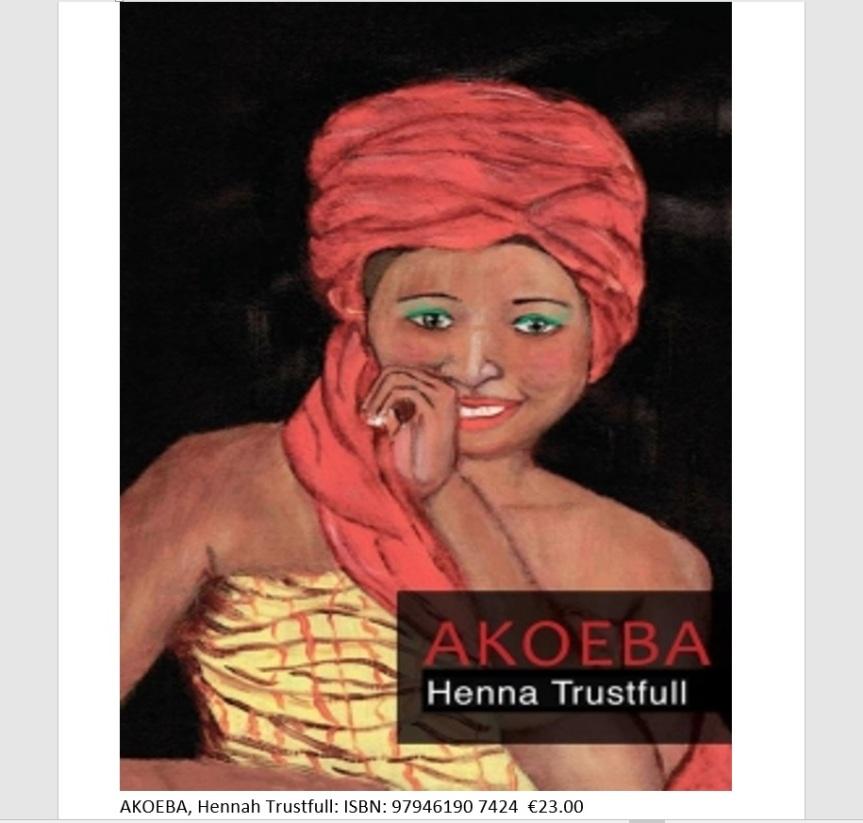 Henna Trustfull 2018 auteur1 AKOEBA