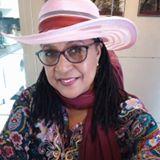 Margo Morrison1Facebookfoto