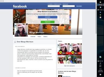 Margo Morrison1Facebookfoto2