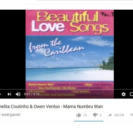 Owen Venloo YouTube1