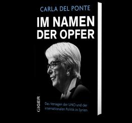 Carla Del Ponte2018 buchcover_neu_edit