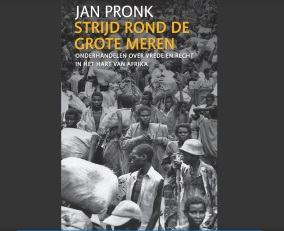 Jan Pronk2018a