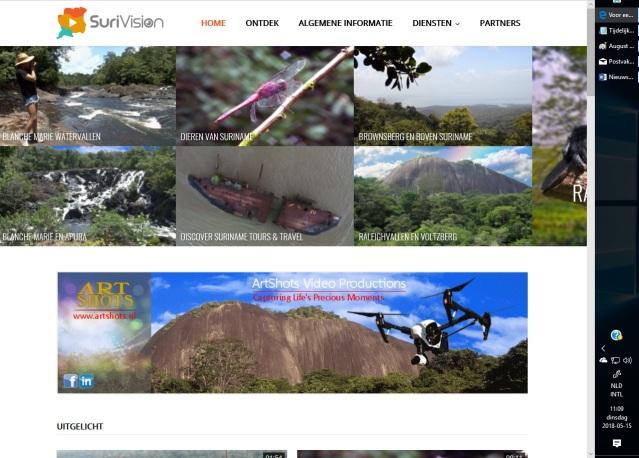 August Herbonnet2018 ArtShot-Surivision2