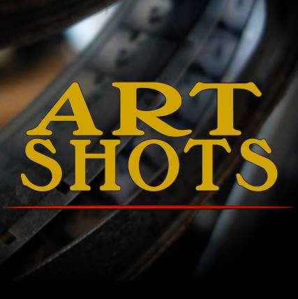 August Herbonnet2018 ArtShot-Surivision3