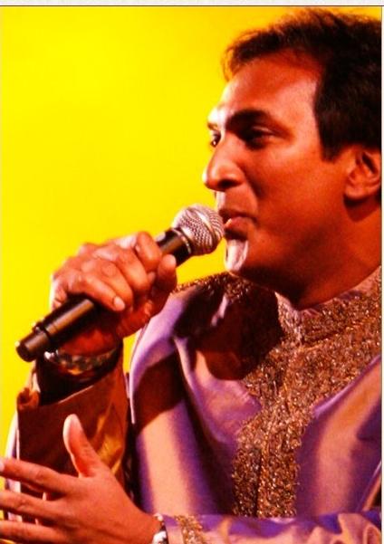 Dhroeh Nankoe