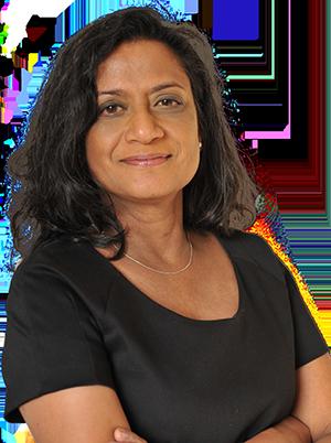 rahina-hassankhan2018